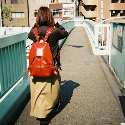 Inoさんの投稿画像