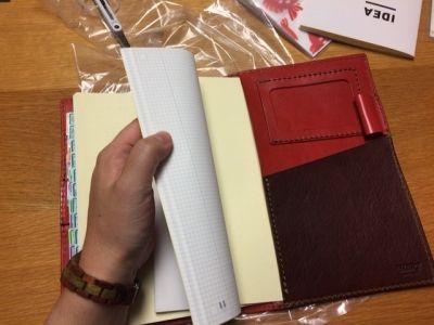 nyororo(11/23 #旅と手帳)さんの投稿画像