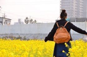 高橋 伊都美さんの投稿画像