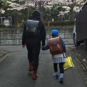 山本 麻矢さんの投稿画像