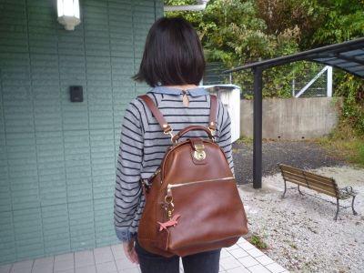 Katsuyo Miyashitaさんの投稿画像