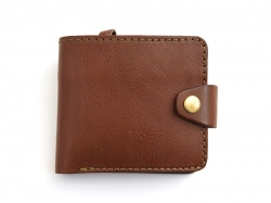 Titi wallet・チチウォレット(WS-9) チョコ