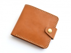 Titi wallet・チチウォレット(WS-9) 前面
