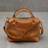 ae66b7fde8b0 鞄・レザーバッグの革製品工房「革鞄のHERZ(ヘルツ)公式通販」