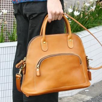 レディースバッグで人気の2wayバッグ
