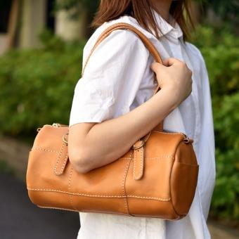 レディースバッグで人気の肩掛けバッグ