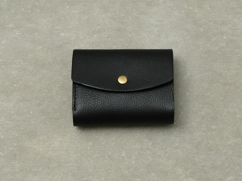 ミニ 財布