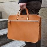 bfa02b258454 商品一覧(全商品)「革鞄のHERZ(ヘルツ)公式通販」