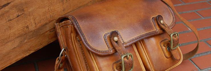 e63222aeb9f2 ショルダーバッグ・レザーバッグ「革鞄のHERZ(ヘルツ)公式通販」