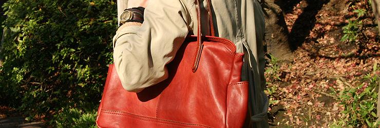 18343a442784 レディースバッグ・レザーバッグ「革鞄のHERZ(ヘルツ)公式通販」