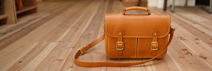 4dc95d980775 2wayバッグ・ショルダーバッグの手作り鞄工房「革鞄のHERZ(ヘルツ)公式通販」