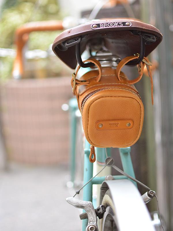 シートポストバッグ(Seatpost-Bag) - オルト ...
