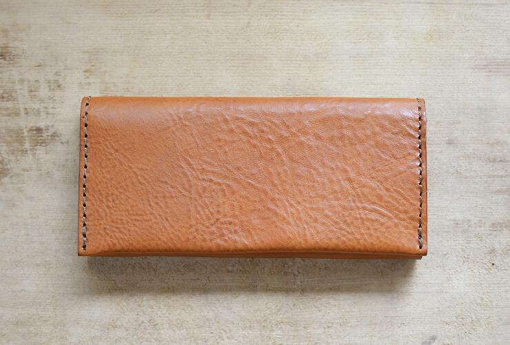 1f626c625cad 多収納で使いやすいミネルバボックスの長財布「革鞄のHERZ(ヘルツ)公式通販」