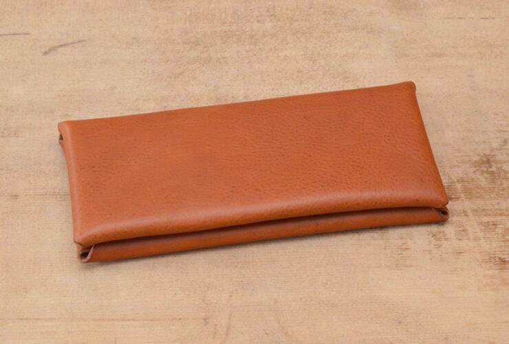 ヘルツの財布 Organ(オルガン)「長財布」