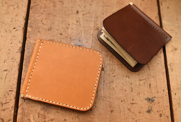 ヘルツの財布のAmazonでの口コミ、評判