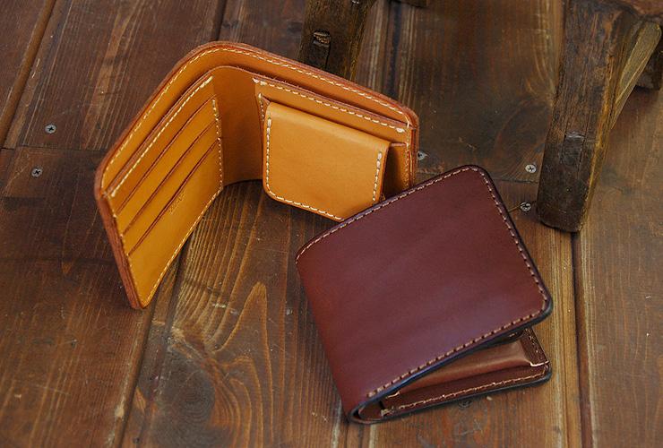 58d067d71ff8 口コミで大人気】ハンドメイド財布の代表「ヘルツ(HERZ)」とは ...