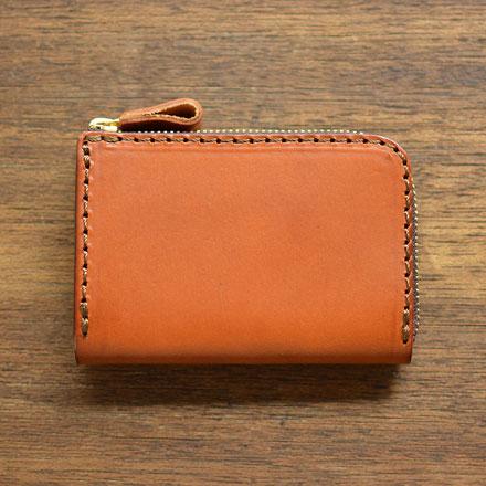 ポケットマルチケース(GS-32)