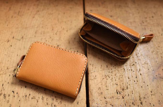 小型財布(KK-59)