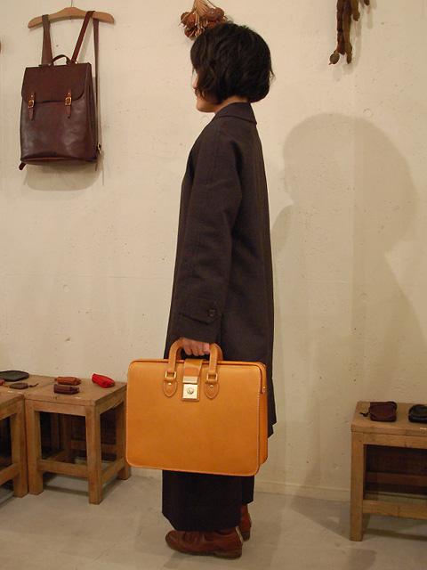 マリさん着用J-3