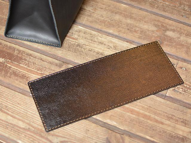 革紙袋 底板