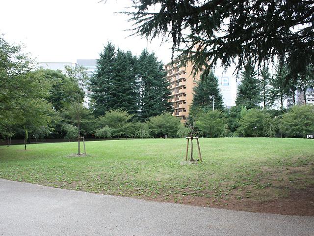 錦町公園 3