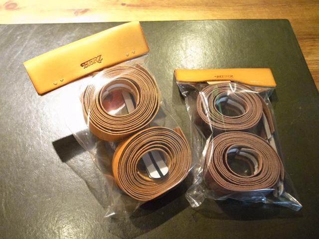 バーテープ
