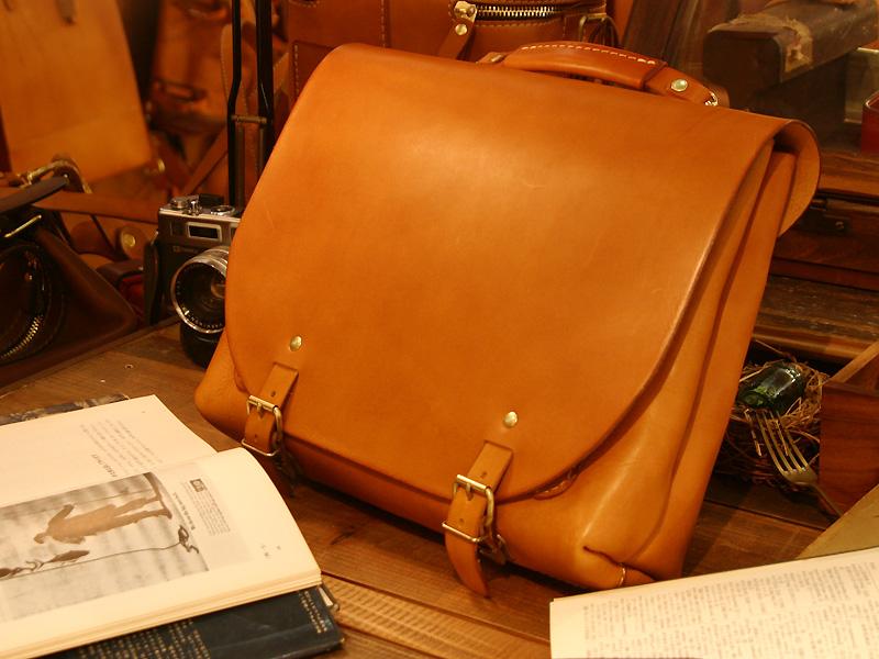 フジテレビ金曜ドラマ「天誅 ~闇の仕置人~」にナレッジバッグが使用されます