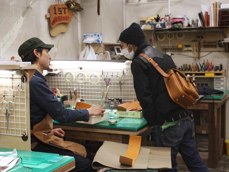 小田島と庄子