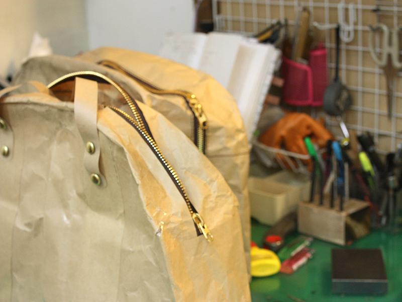 さくらの鞄