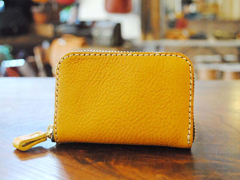 小型財布(KK-59) 特別仕様