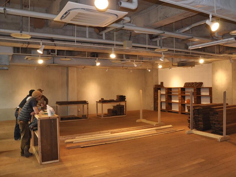 HERZ名古屋 オープンまでの道のり vol.5