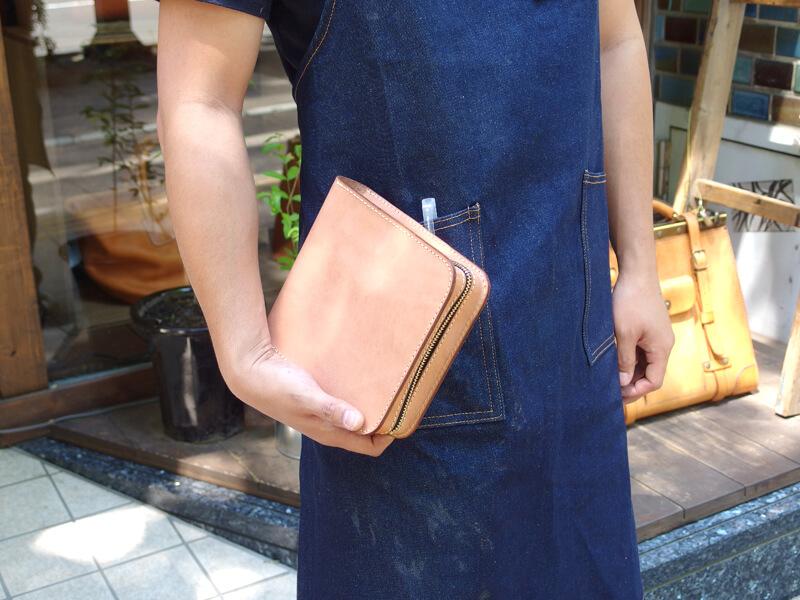 7熊谷CDケース