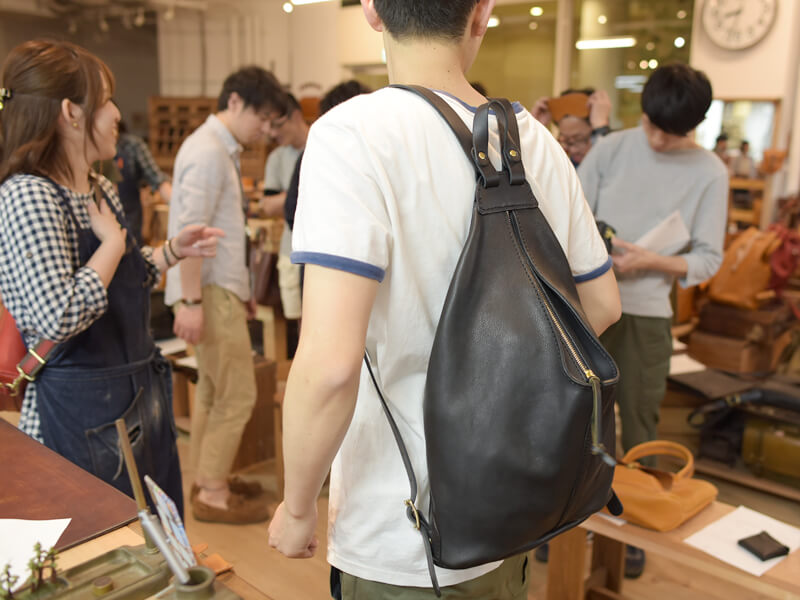 旅モノ2015本店試作お披露目会4