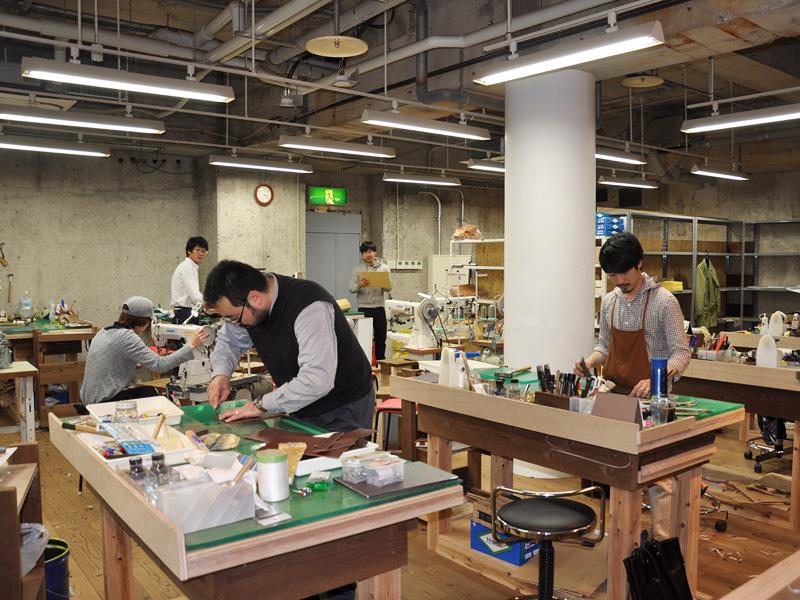 ラジオ番組と一緒にある企画を実行中 by 名古屋店