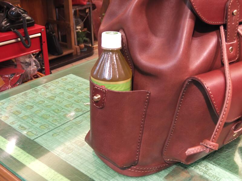 DSCF1080ペットボトル