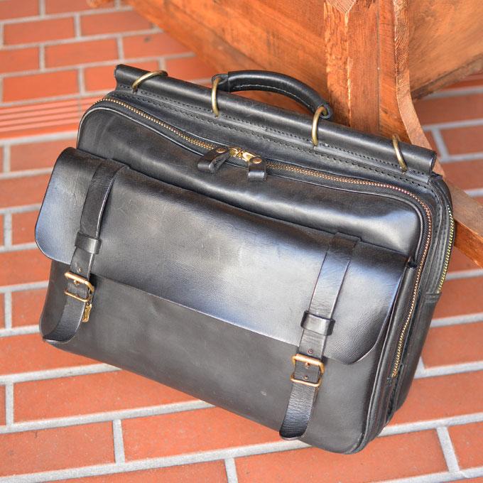 初代棒屋根鞄(A-78)