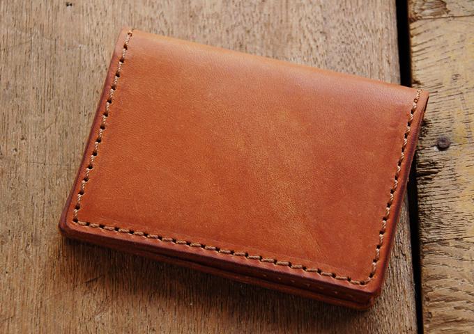 カードケース(GS-7) 新品