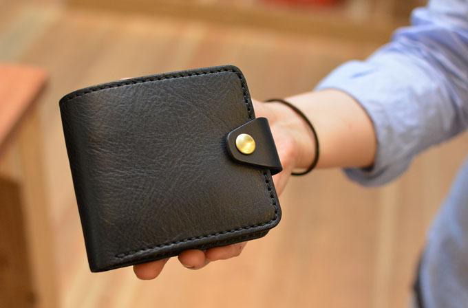 Titi wallet・チチウォレット(WS-9)