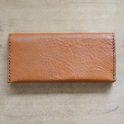 Organ:長財布