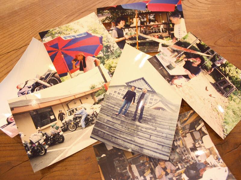 13写真たち