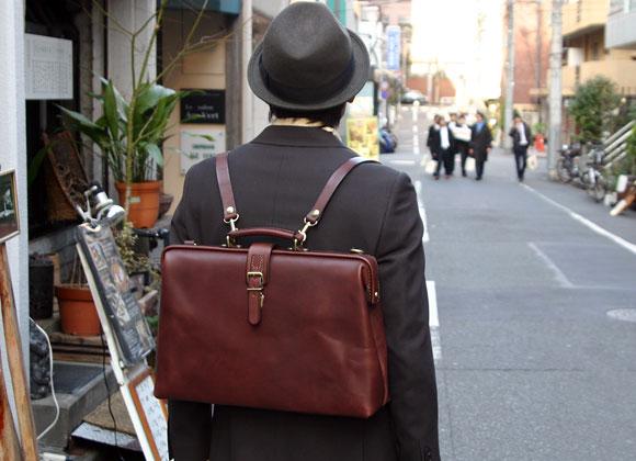 TBSドラマ『猫弁』 2012年放送