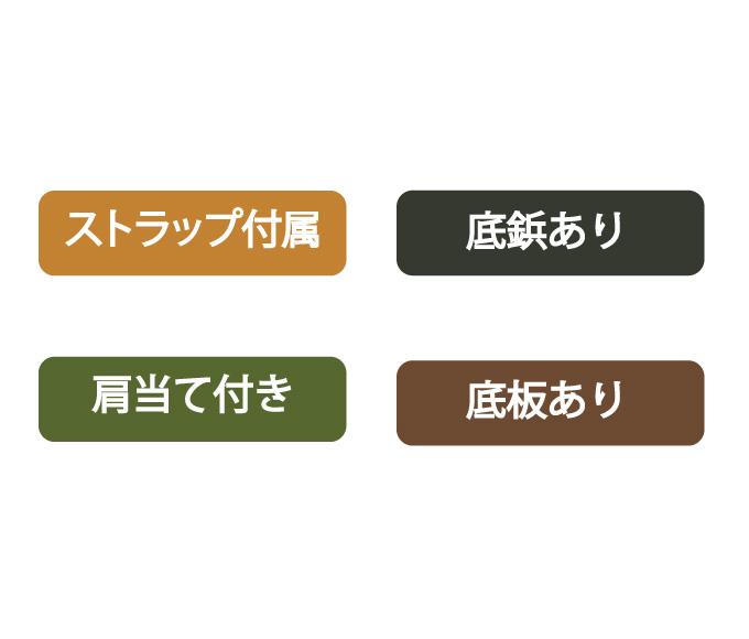 商品ページアイコン