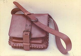 創業当初の鞄2