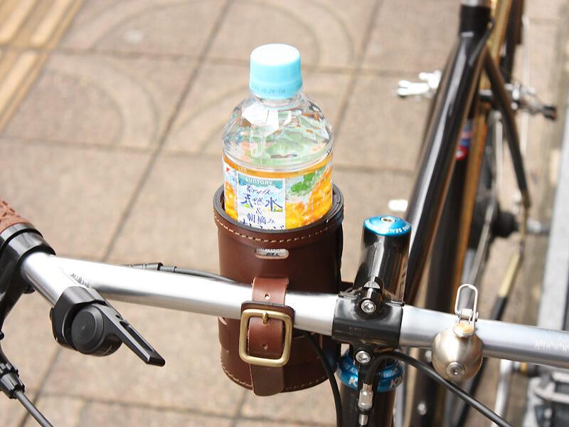 19ペットボトル500ml