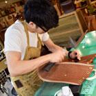 名古屋店作り手:草間