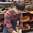 大阪店作り手:佐藤