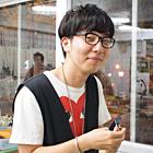 大阪店店長:松本