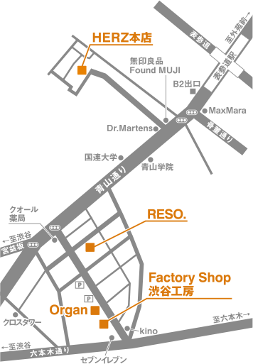 honten_map
