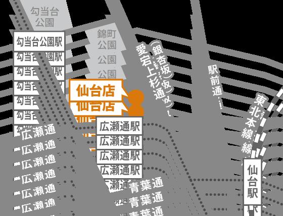 sendai_map