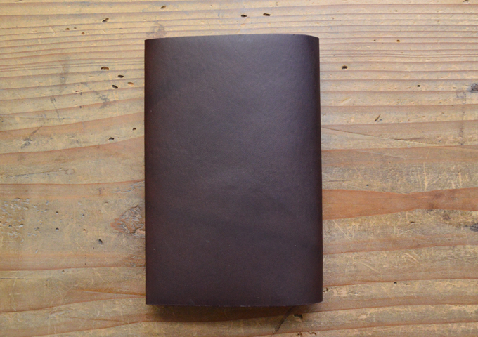 ブックカバー(GS-45) 新品